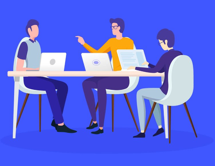 Tips to Hire A Freelance Software Company for the First Time
